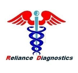 Reliance Diagnostics
