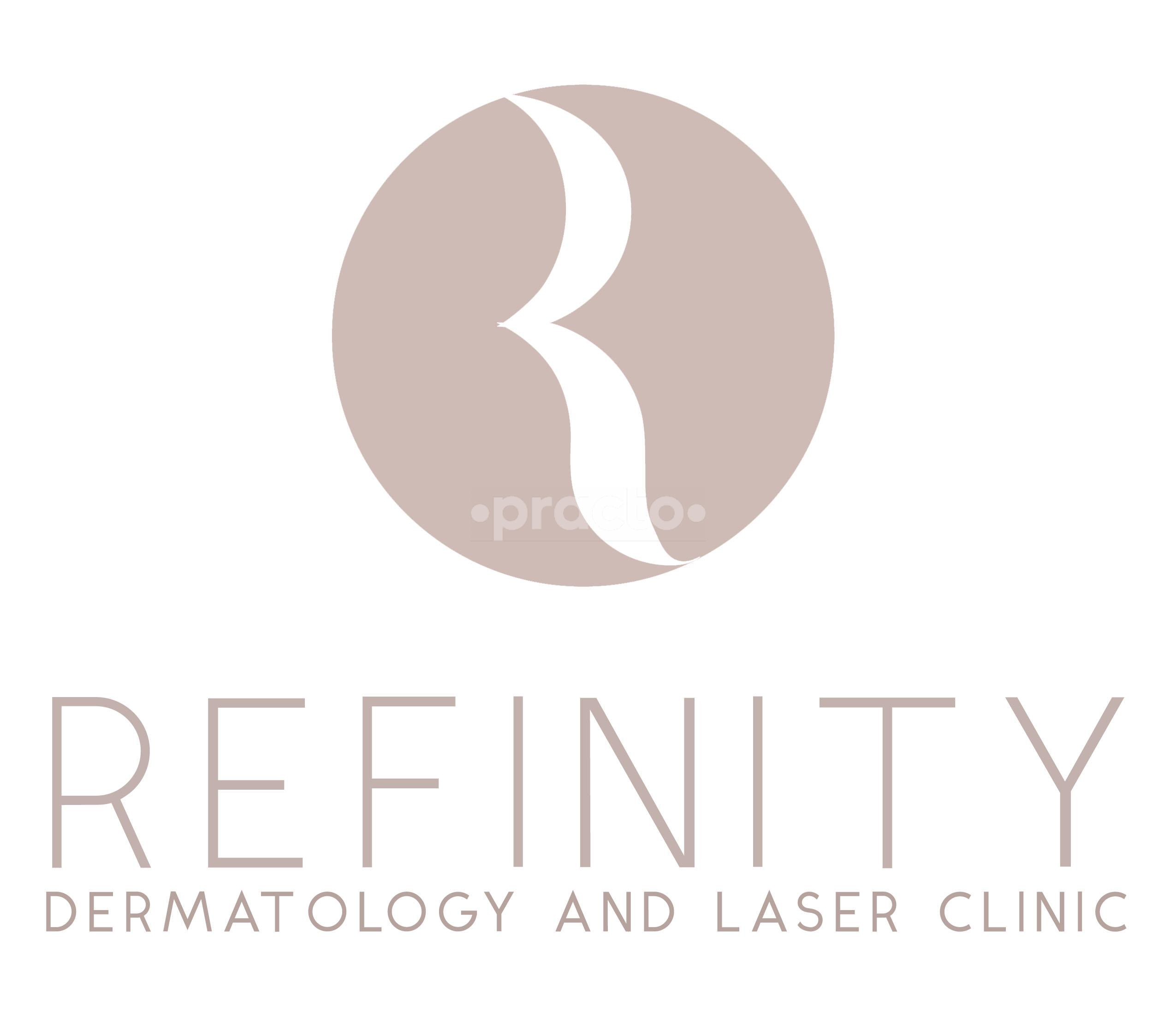 Refinity Dermatology and Laser Clinic