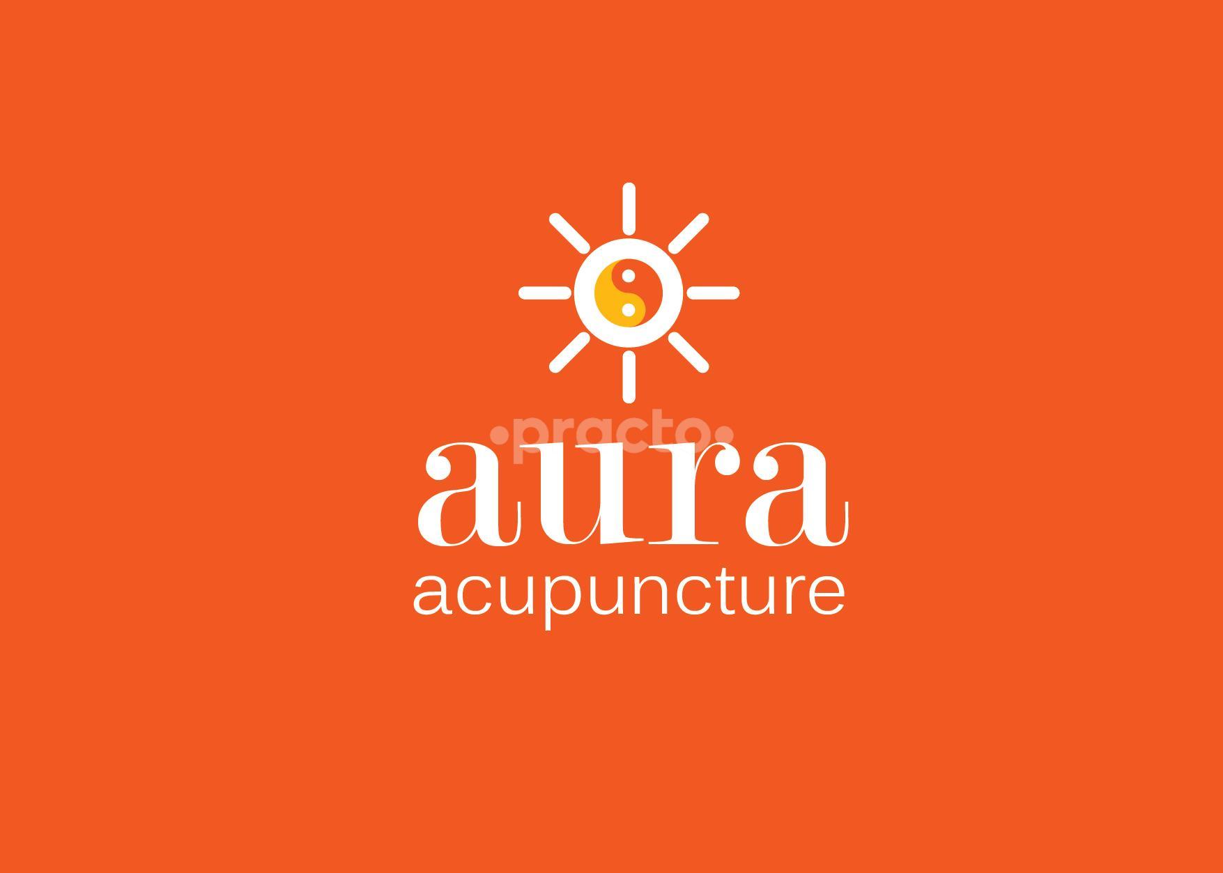 Aura Acupuncture Clinic