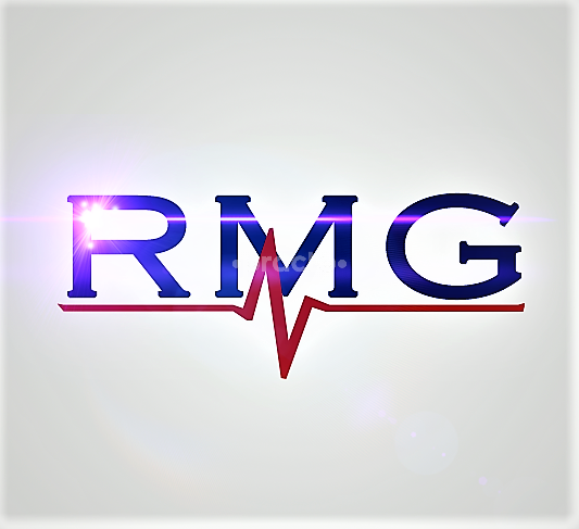 RMG  SurgiCentre