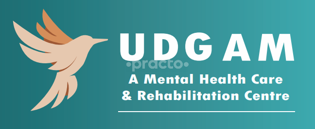 UDGAM A Mental Health Care & Rehabilitation Centre