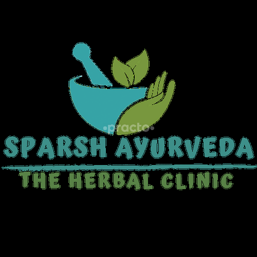 Sparsh Ayurveda Panchkarma Wellness Clinic