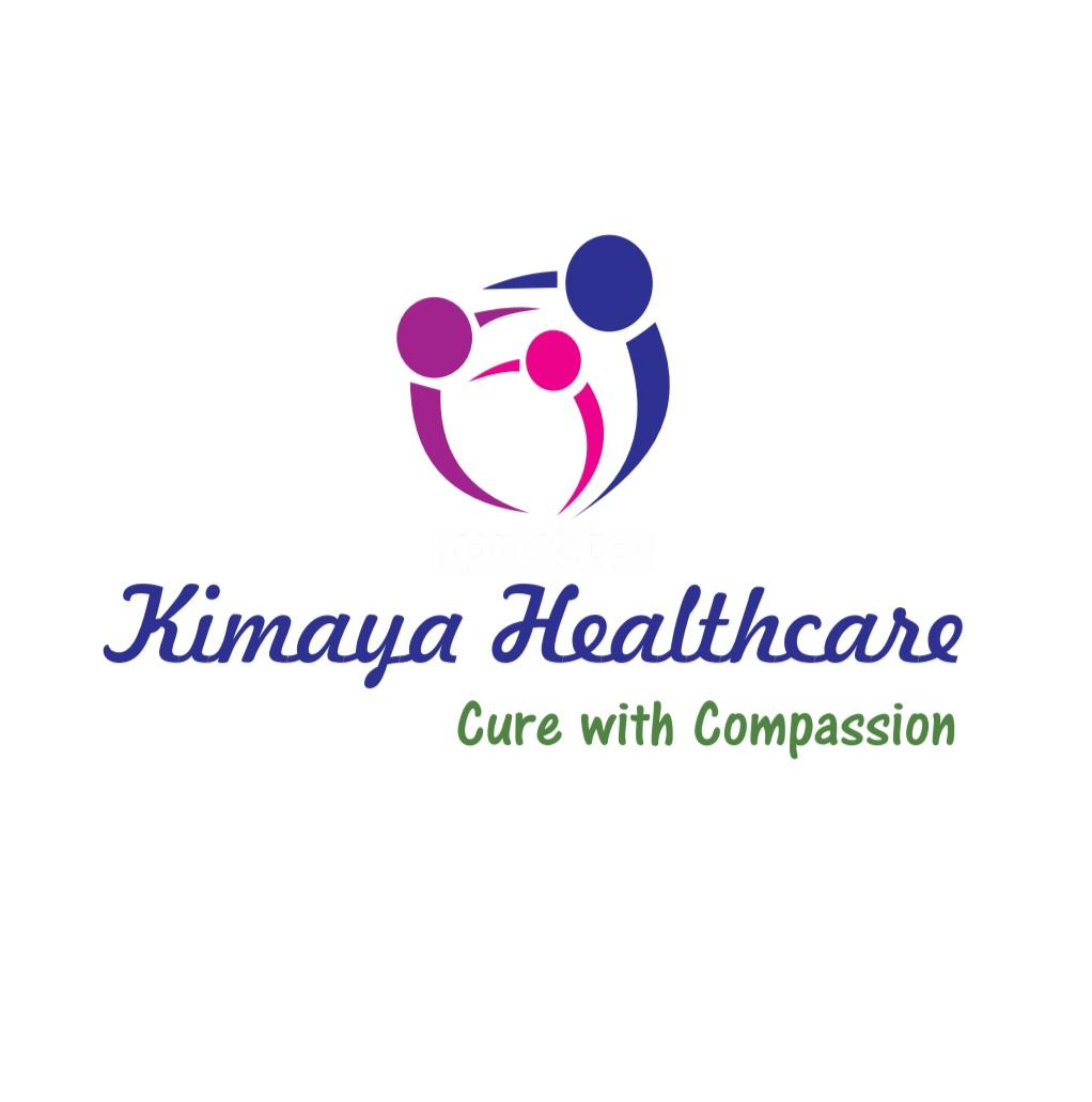 Kimaya Healthcare