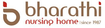 Bharathi Nursing Home