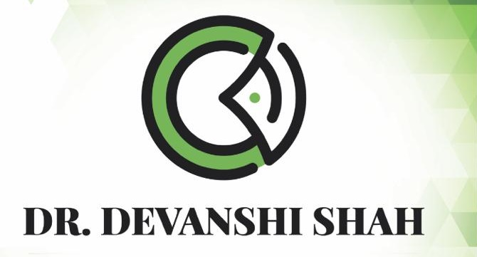 Dr.Devanshi Shah Eye and Eye Plasty Clinic