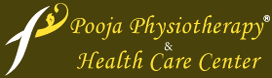 Pooja Physiotherapy & Health Care Centre