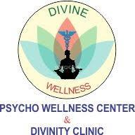 Psychowellness Center