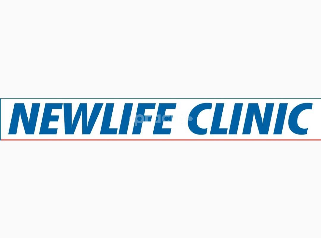 Newlife Clinic