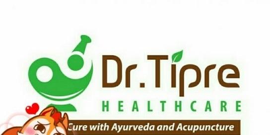 Dr. Tipre Healthcare