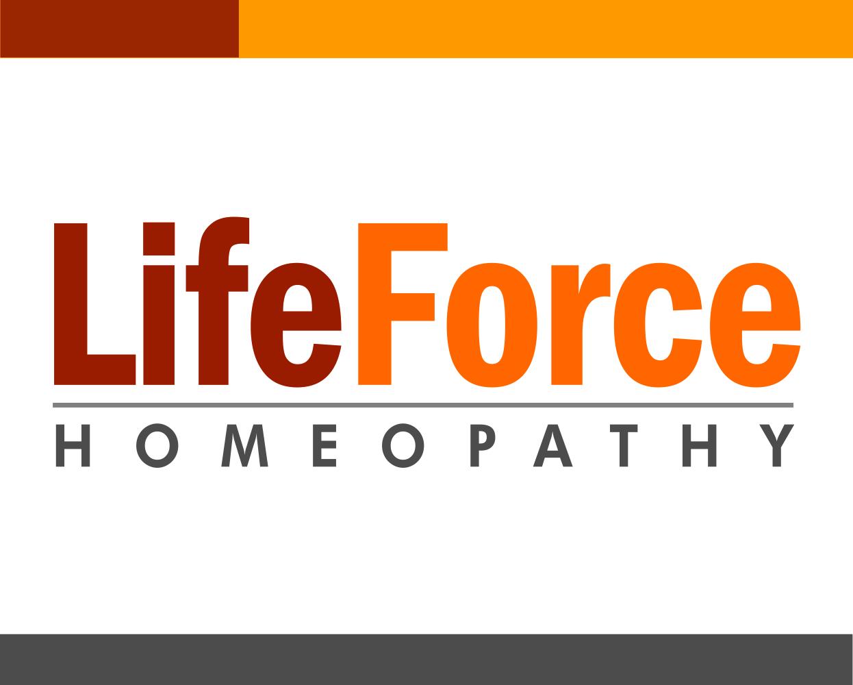 Life Force Homeopathy Clinics