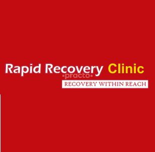 Rapid Recovery Clinic