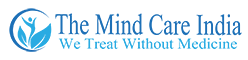 The Mind Care Center For Mental Health
