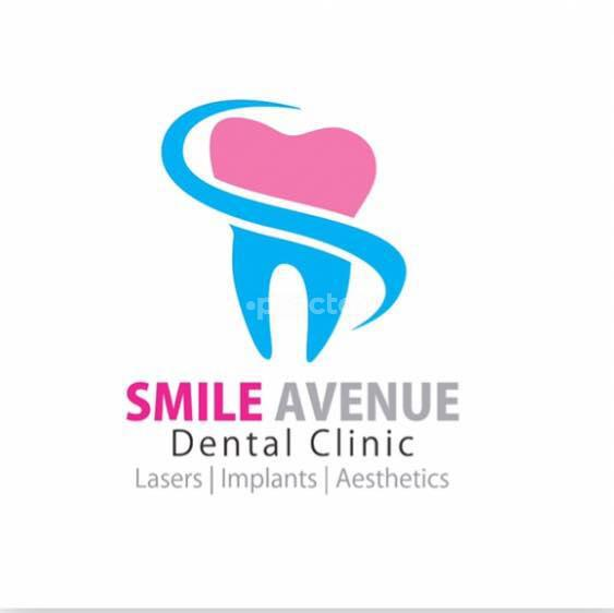Smile Avenue Dental Clinic
