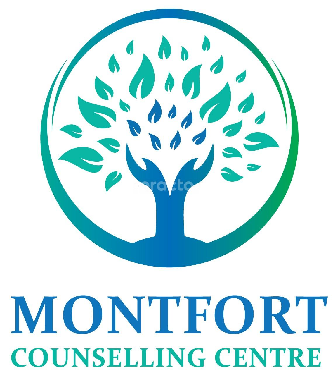 Montfort Counselling Centre