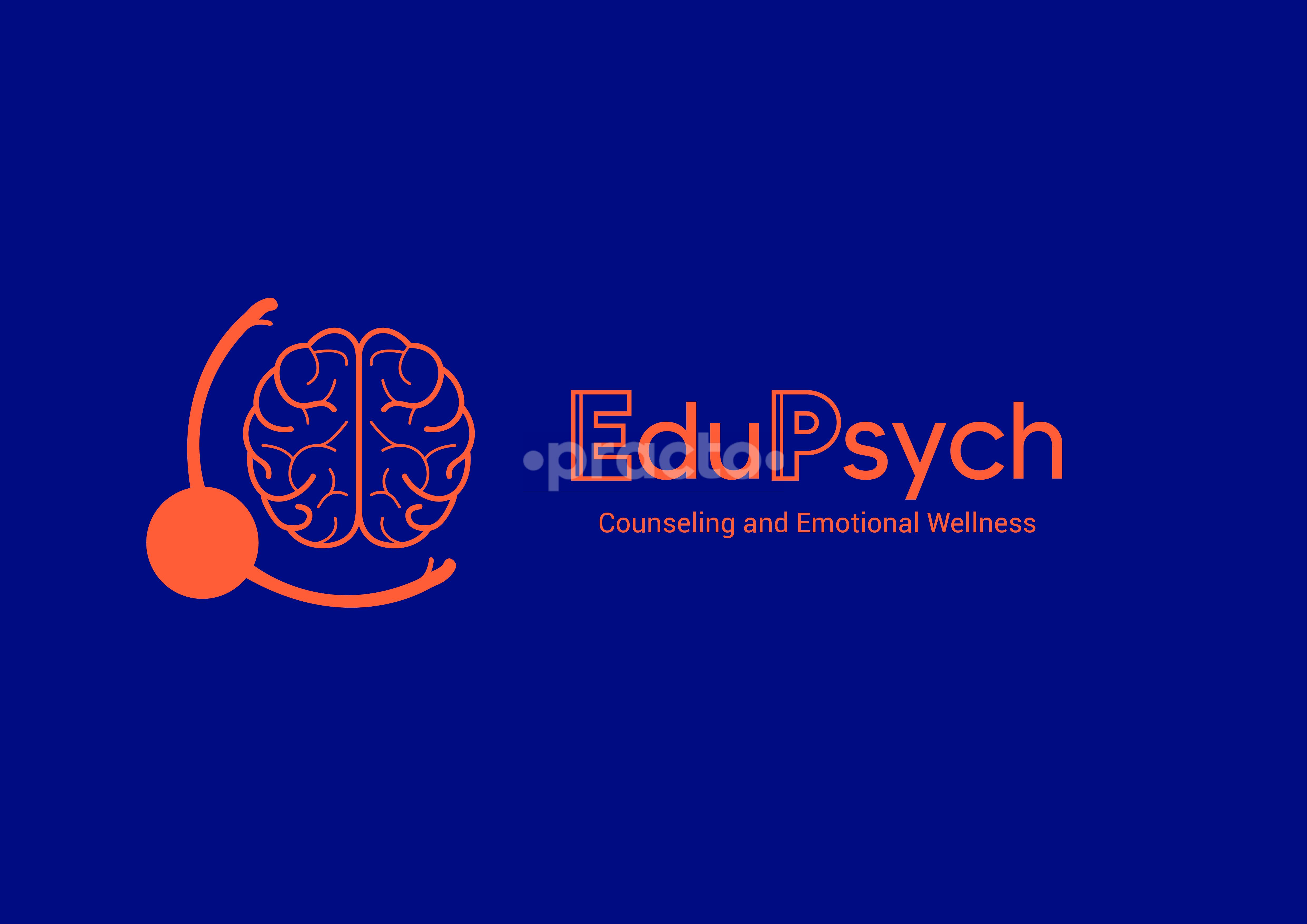 EduPsych