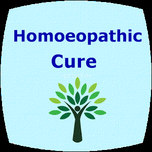 Yesodha Homeo Clinic, Homoeopathy Clinic in Medavakkam