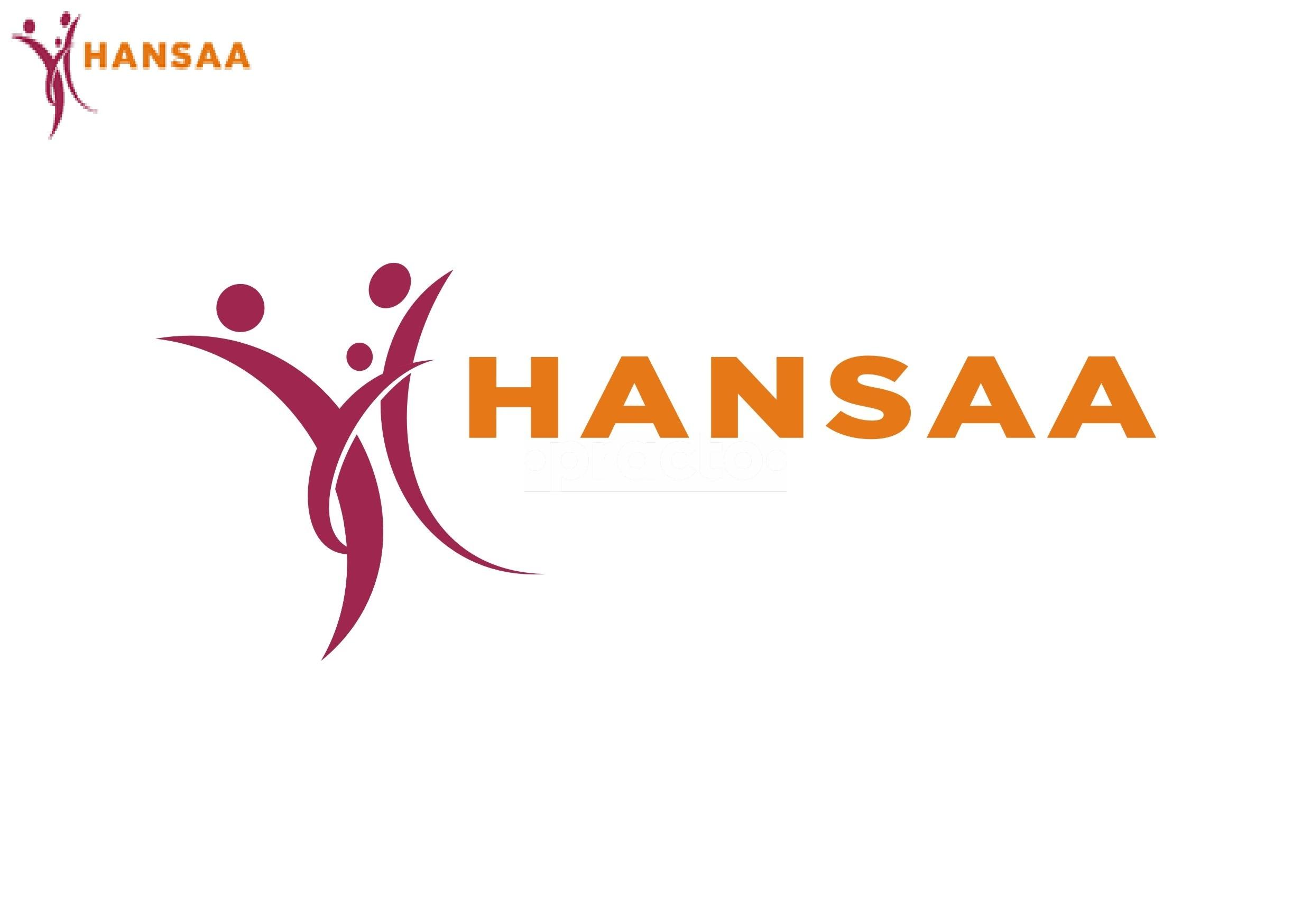 Hansaa Health Care and Research Center