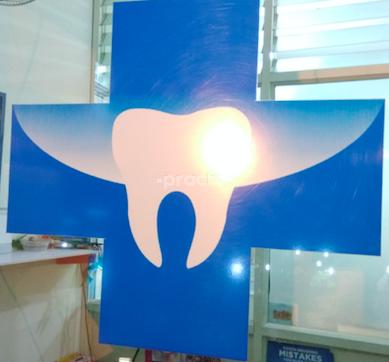 32 Smile Dental Care