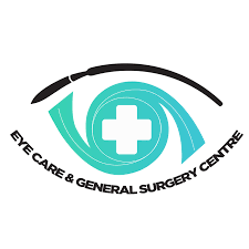 Eye Care & General Surgery Centre