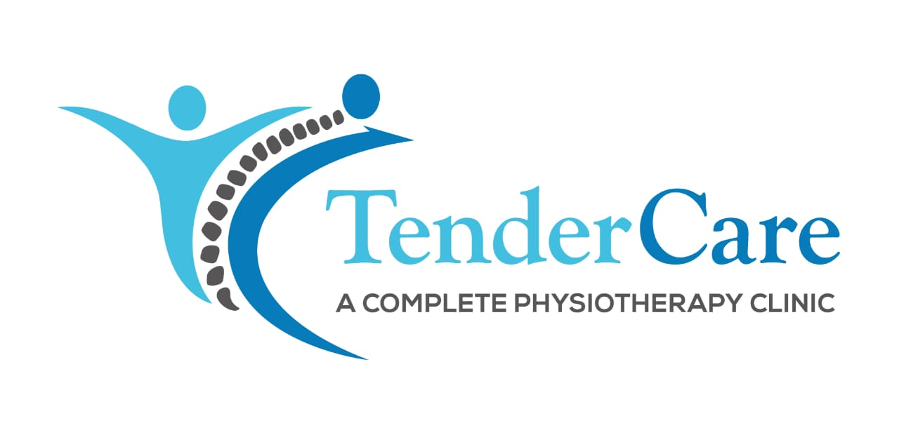 Tender Care Physiotherapy Clinic