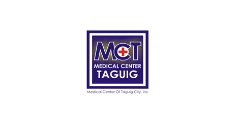 Medical Center Taguig - Room No. 503