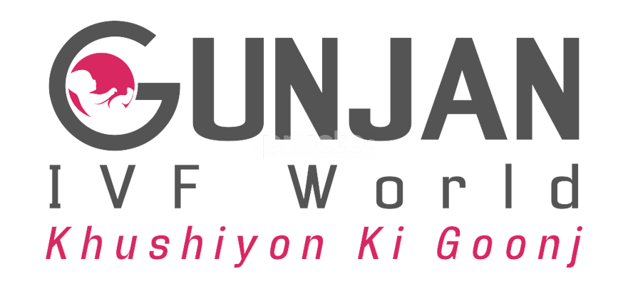 Gunjan IVF World