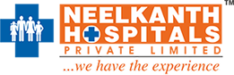 Neelkanth Infertility & IVF Hospitals