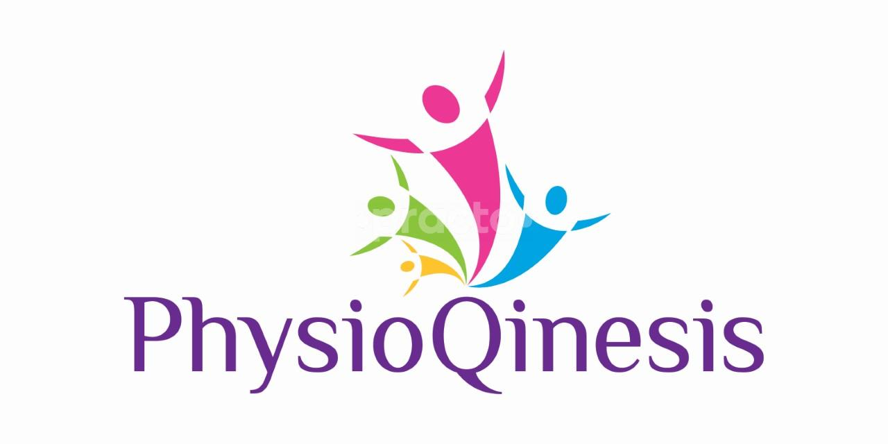 PhysioQinesis