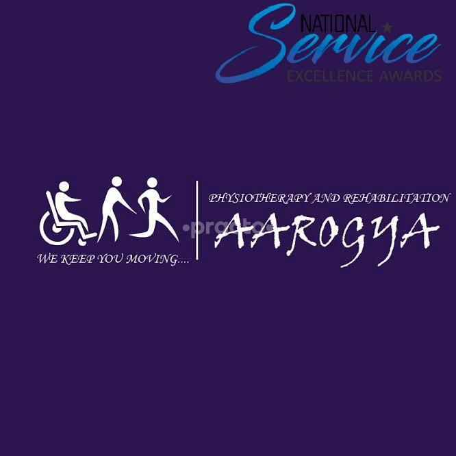 Aarogya Physiotherapy and Rehabilitation Centre