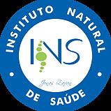 Instituto Natural de Saúde