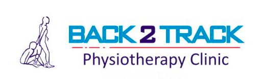 Back 2 Track Physiotherapy
