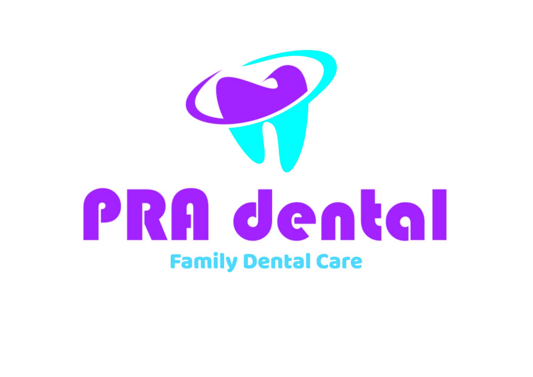 Rumah Pramesti Dentist & Boutique