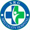 SRG Speciality Hospital