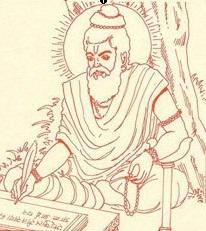 Rishi Ayurveda