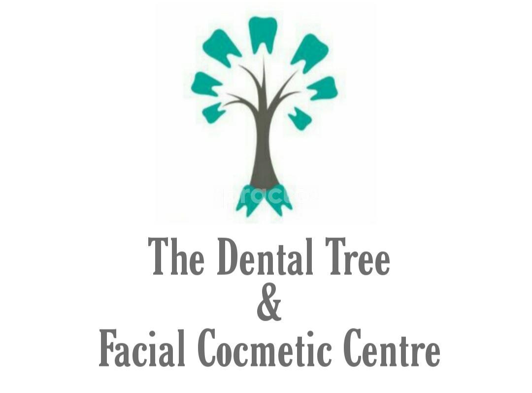 The Dental Tree