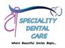 Dr. Malini Thakur's Shree Dental Clinic.