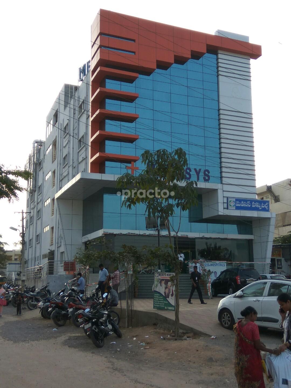 Hydrocele Repair In Hyderabad, Hydrocele Repair Cost, Find Top
