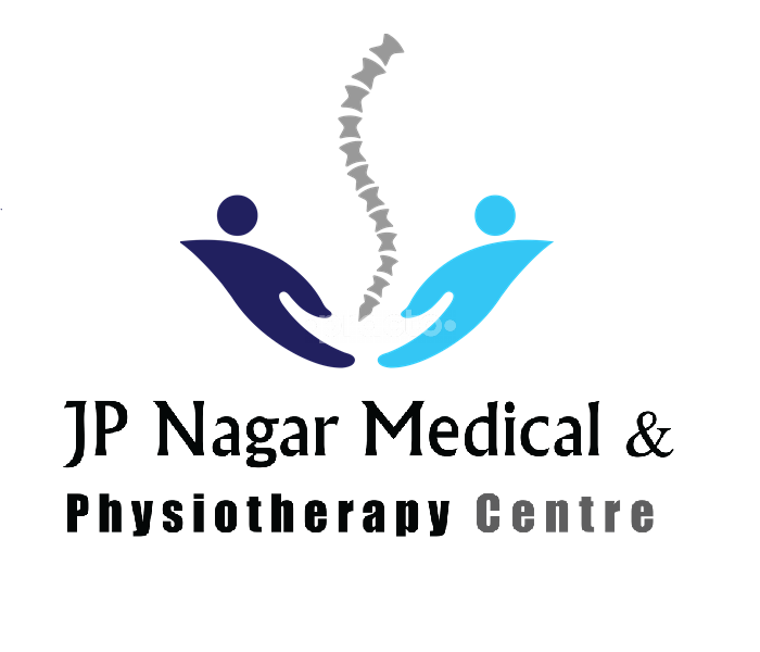 J.P Nagar Medical and Physiotherapy Centre
