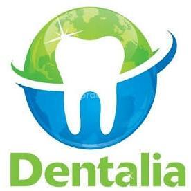 Dentalia Dental Clinic