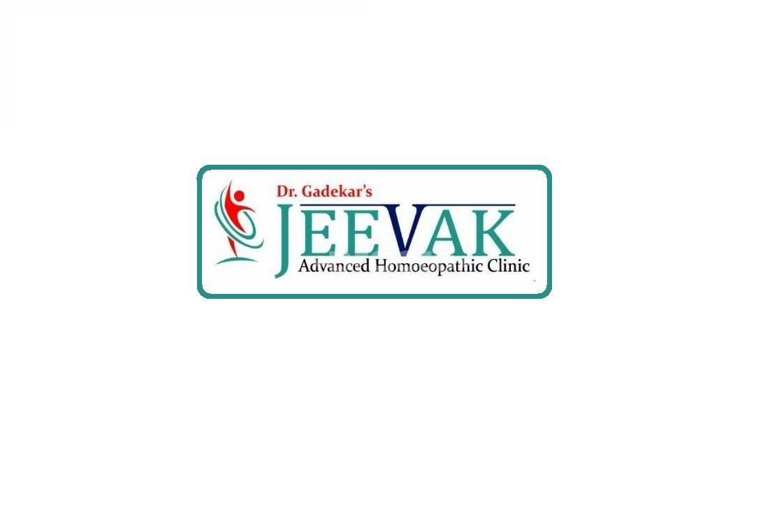 Jeevak Advanced Homoeopathic Clinic