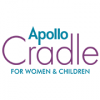 Apollo Cradle Women's Hospital