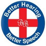 Blue Bell Plus Speech & Hearing Clinic
