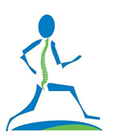 Pioneer Physio Care