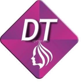 Dr. Titoria's Clinic