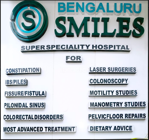 Laser Piles Treatment In Bangalore, Laser Piles Treatment
