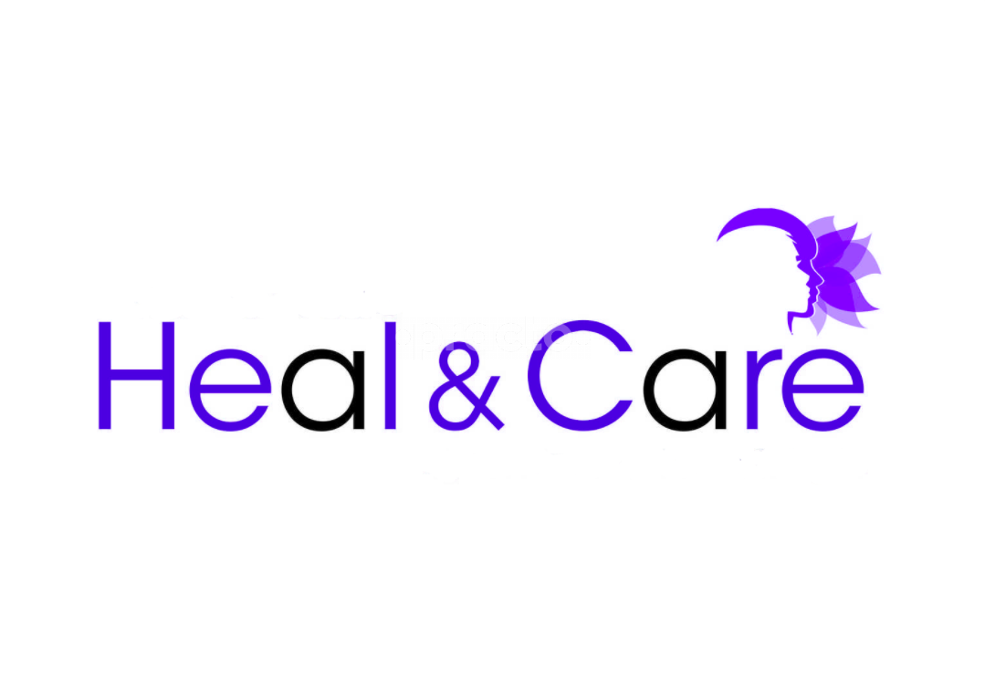 Heal And Care