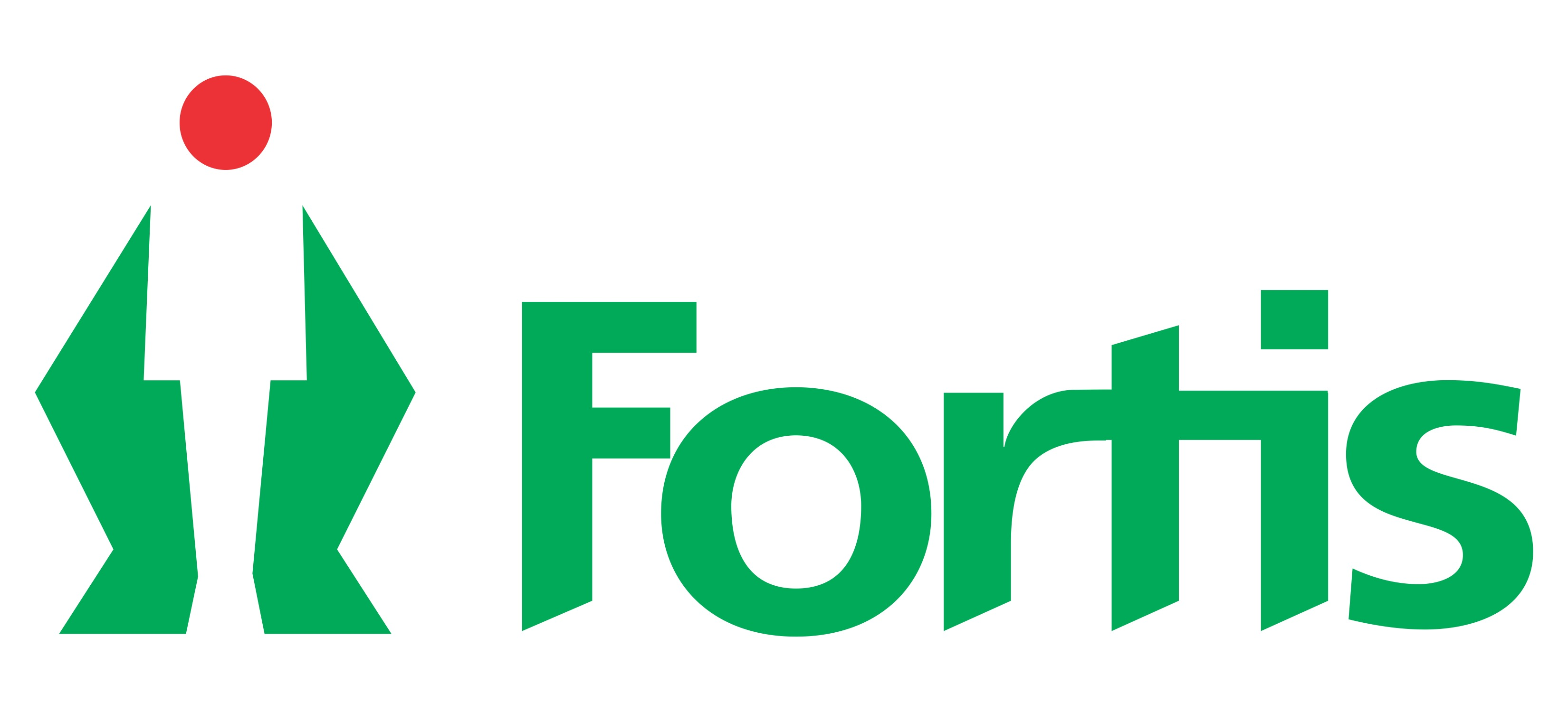 fortis hospital multi speciality hospital in bannerghatta road