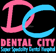 Dental City Super Speciality Dental Hospital
