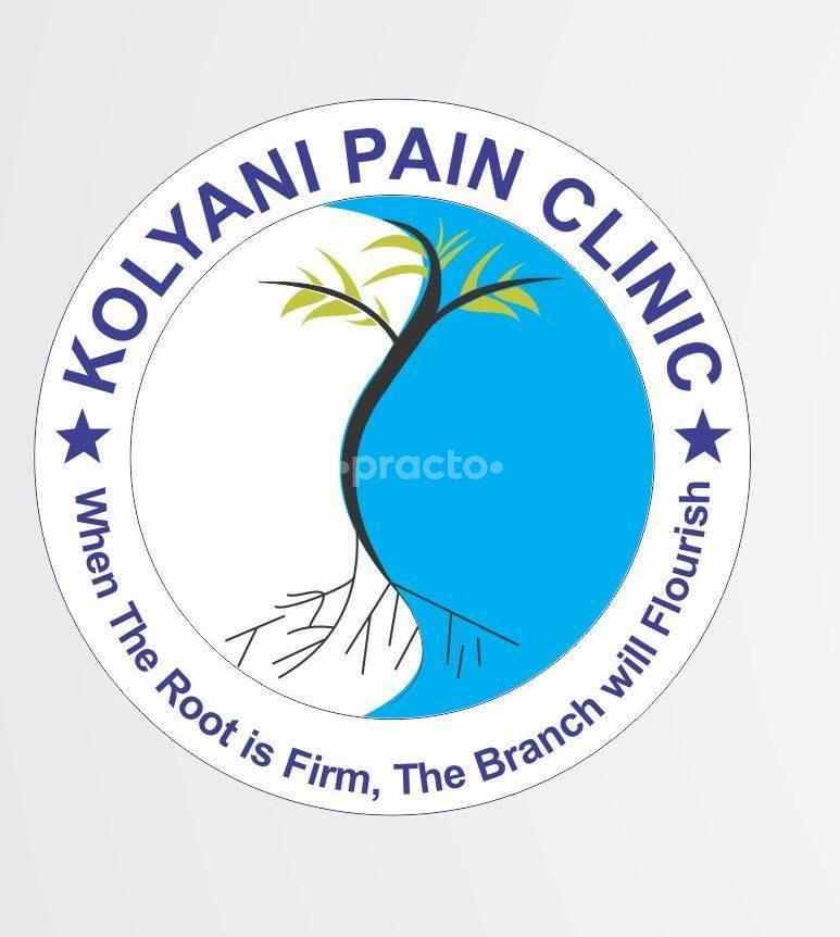 Kolyani Pain Clinic