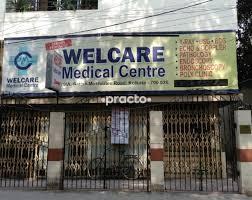 Welcare Diagnostics